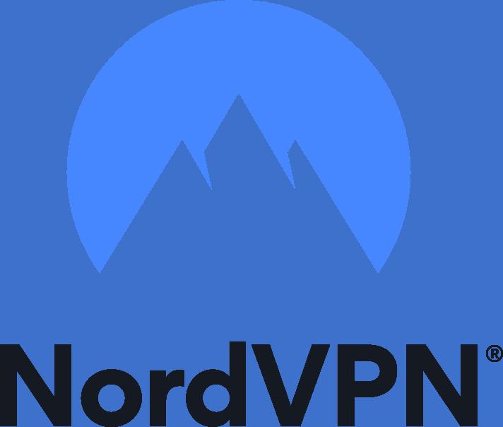 logotype vertical